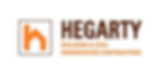 hegart-logo.png
