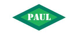 John-Paul-logo.jpg