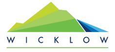 wicklow-logo.png