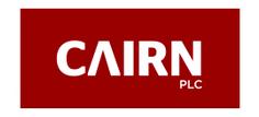 cairn-logo.png