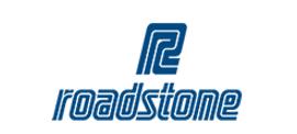 roadstone-logo.png