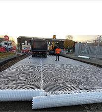Road Construction Naas Enterprise Park.j