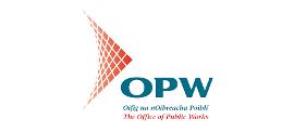 opw-logo.png