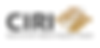ciri-logo.png