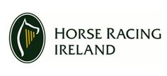 horse-racing.png