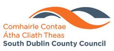 south-dublin-county-council.jpg