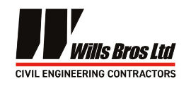 wills-bros-logo-1.jpg