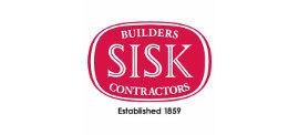 sisk-logo.jpg