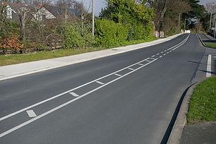 WCC Sea Road Kilcoole Greystones_02_prev