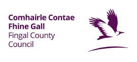 fingal-county-council-logo.jpg