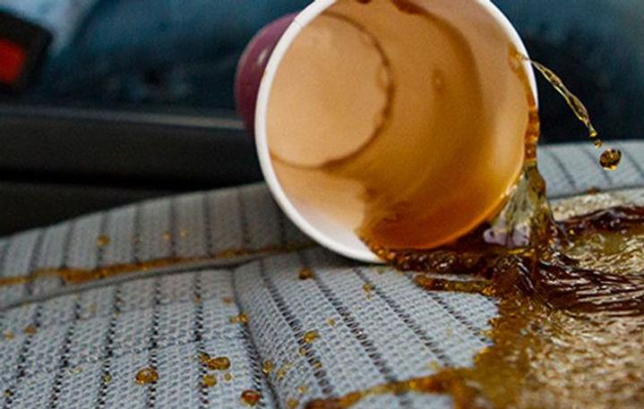 coffee-spill-interior-header.jpg
