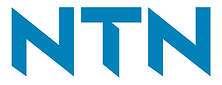 NTN-Logo.png