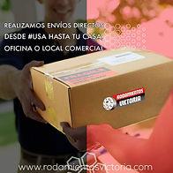 rodavictoria_84159187_197251525001103_35