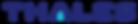 1280px-Thales_Logo.svg.png