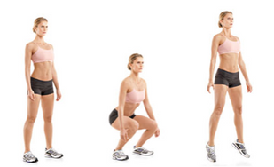 Tips to Modify Your Home Workouts to Minimize Injury