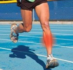 Medial Tibial Stress Syndrome/Chronic Exertional Compartment Syndrome