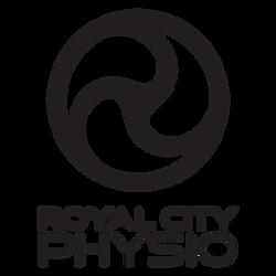 square logo (black).png