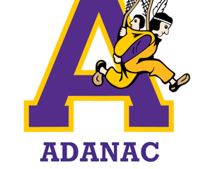 Welcome Adanacs!