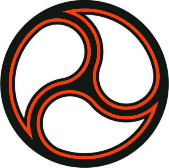 Royal City Physio Logo