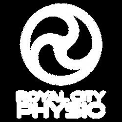 square logo (white).png