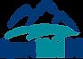 desktop-logo-new.png