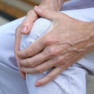 Knee Osteoarthritis: How to Manage