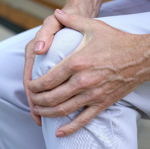 Knee Osteoarthritis: How to Manage