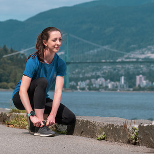Goal Setting to Guide Your Treatment Plan and Maximize Physiotherapy Outcomes