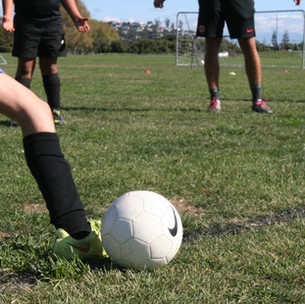 Returning to Sports After ACL Reconstruction