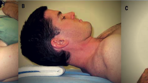 Dealing with Neck Pain