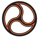 Royal City Physio Logo Icon