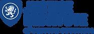 member_logo_BC_Justice_Institute_BC.png
