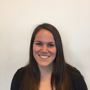 Faces of Physio (Janurary): Jayme Gordon, the newest Physiotherapst to join our team