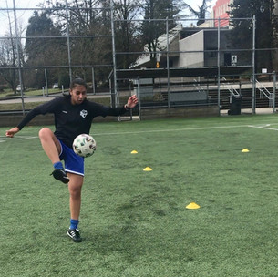 Guide to Return to Sport After Injury