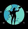 GIC logo