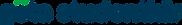 GotaStudentkar_Logo_BlueGreen_RGB.png