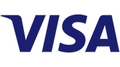 Visa-Emblema.png