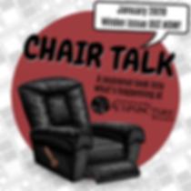 Copy of Copy of Insta - Chair Talk Winte