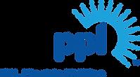 PPL-EU-Logo-Color1.png