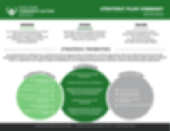 StrategicPlan Summary-01-01.png