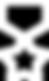 CAA Veteran Icon-02_white.png