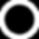AmeriCorpsLogo-CORESSusquehanna_white bl