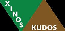 XINOS_KUDOS logo.png