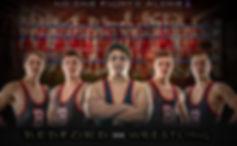 Team Background.jpg