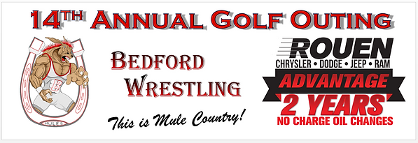 Golf Banner 2018.PNG
