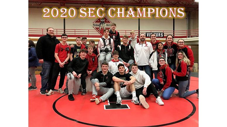 2020 SEC Champions.jpg