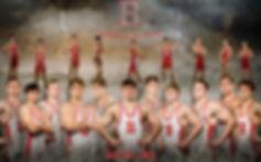 2019-20 Team Photo - Gary.jpg