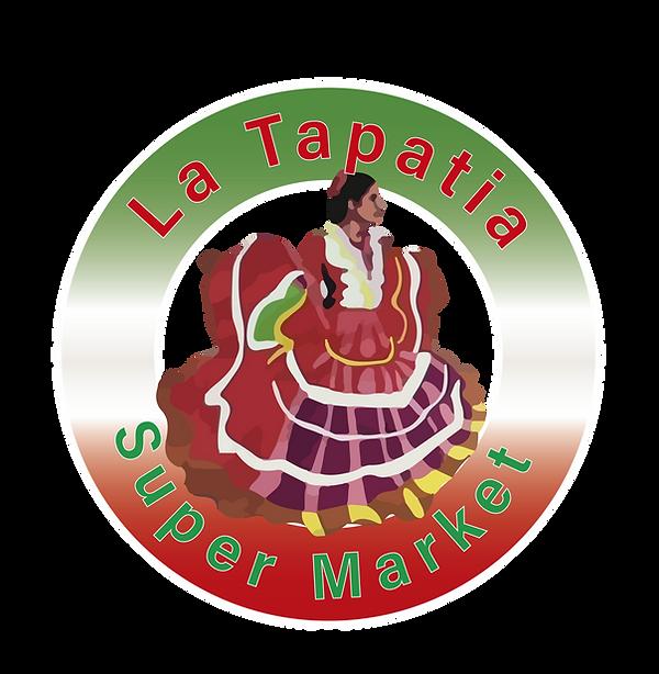 Logo Tapatia_Mesa de trabajo 1 (1).png