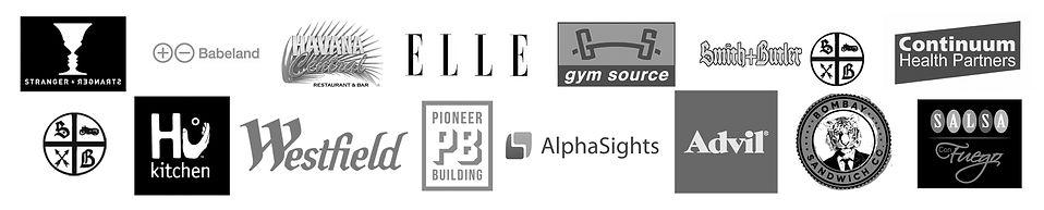 logos-clients2.jpg