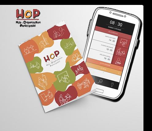 hophophop.png